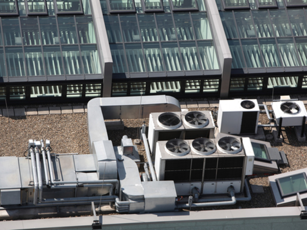 3 good reasons to replace your HVAC system before it fails