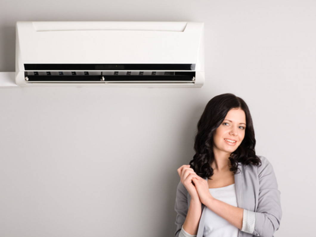 Don't Let a Faulty HVAC System Make Your Home Uncomfortable